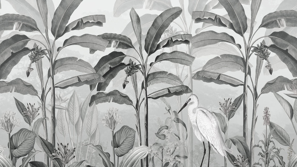 M. Royal Palms 05