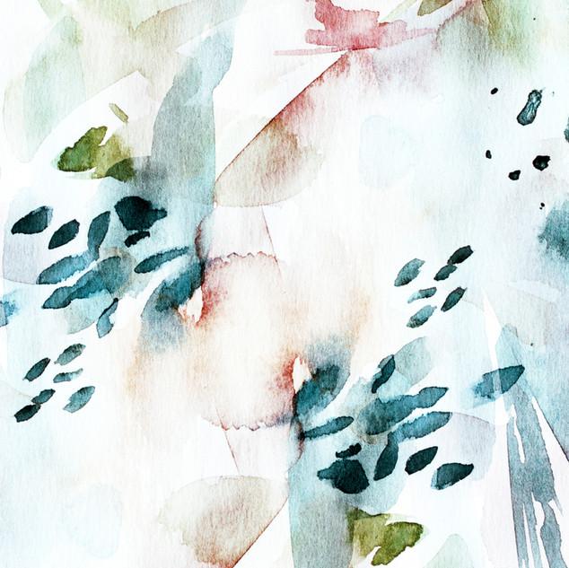 A. Watercolor 20