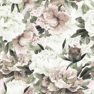 A. Roses 07