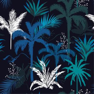 A. Palms 27