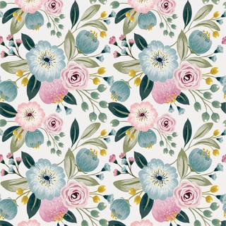 A. Florales. 33