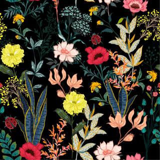 A. Florales. 21