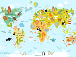 Mapa 11