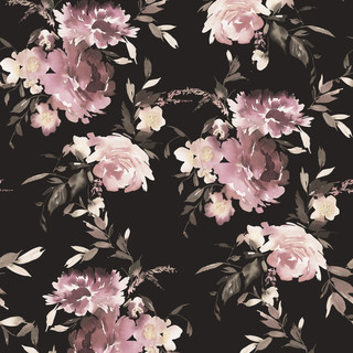 A. Florales. 47