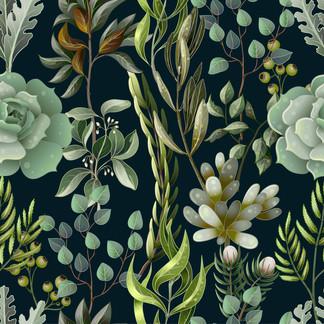 A . Botanical 07