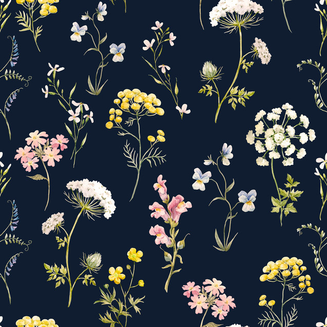 A . Botanical 17
