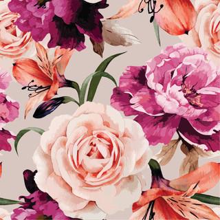 A. Roses 11