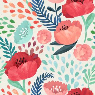 A. Florales. 11