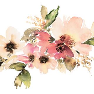 A. Spring 10