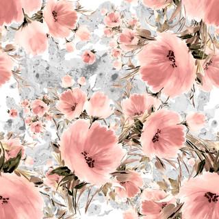 A. Florales. 18