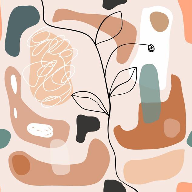 A. Abstracto 06