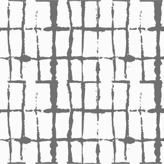 A. Geométricos 02