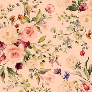 A. Roses 18