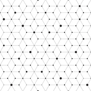 A. Geométricos 07