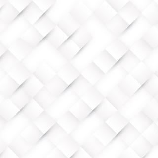 A. Geométricos 41