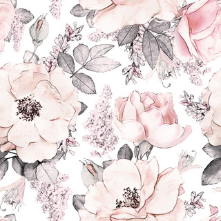 A. Roses 04