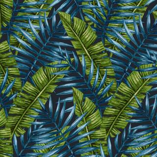 A. Tropicales 35