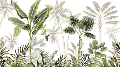 M. Royal Palms 12