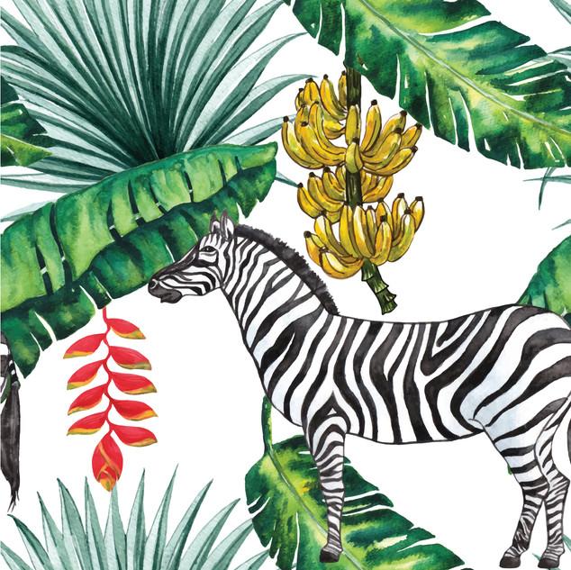 A. Jungle 20