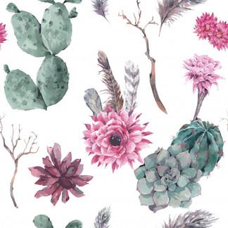 A . Botanical 41