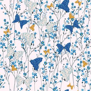 A. Florales. 41