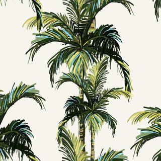 A. Palms 03