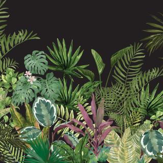 A. Botánico 02