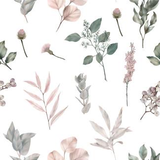A . Botanical 16