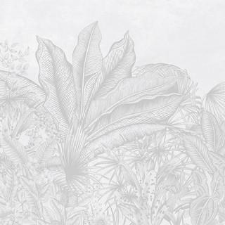 A. Botánico 14