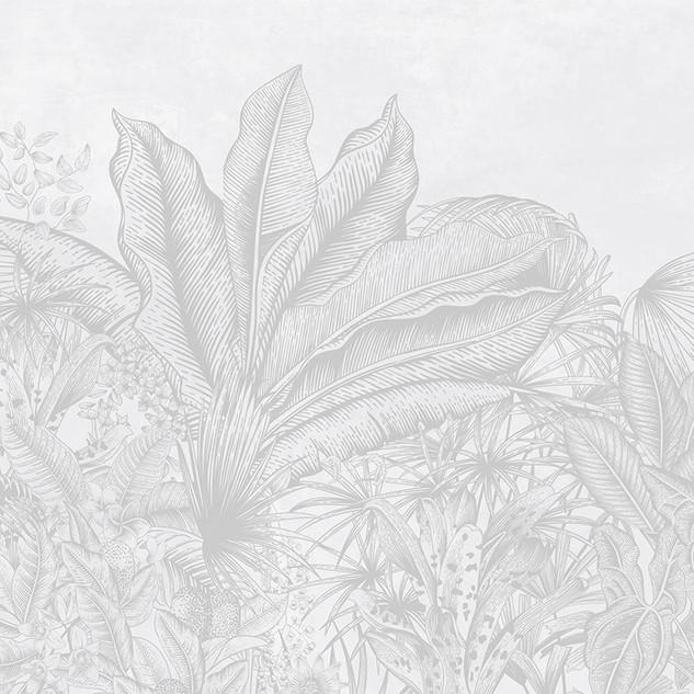 A. Botánico 15