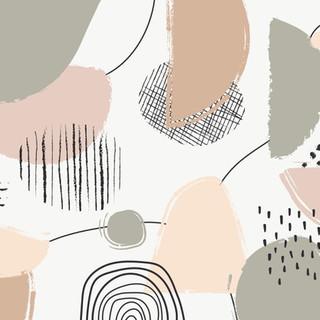 A. Abstracto 03