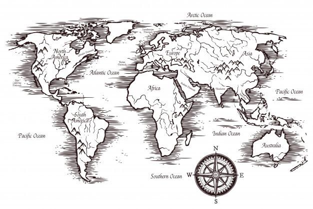 Mapa 24