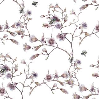 A. Florales. 49