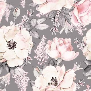 A. Roses 05