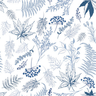 A . Botanical 03