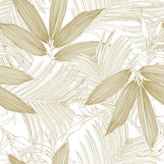botanicbeige2.jpg