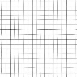 A. Geométricos 10