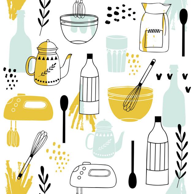 A. Kitchen 06