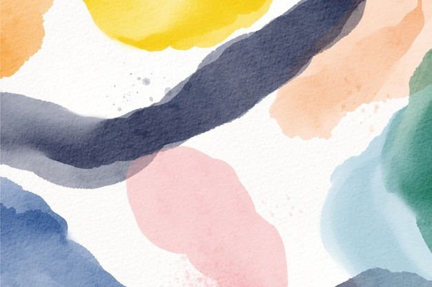 A. Watercolor 21