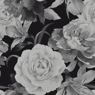 A. Roses 12