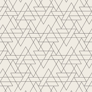 A. Geométricos 13