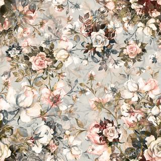 A. Roses 17