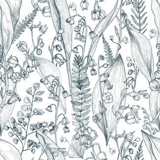 A . Botanical 59