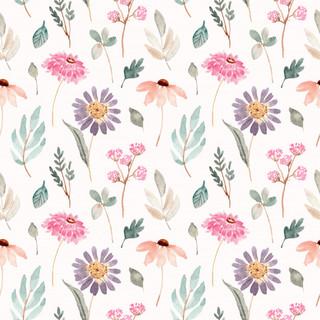 A. Florales. 78