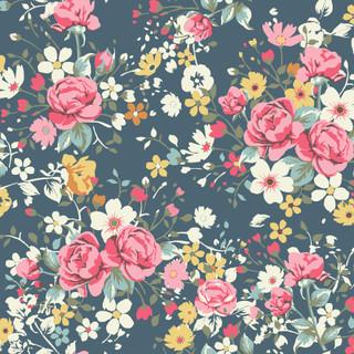 A. Roses 32