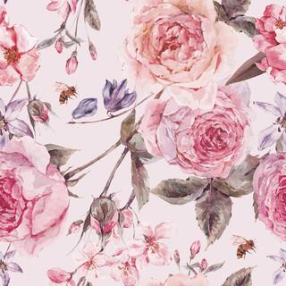 A. Roses 16