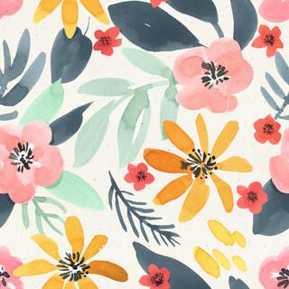 A. Florales. 02
