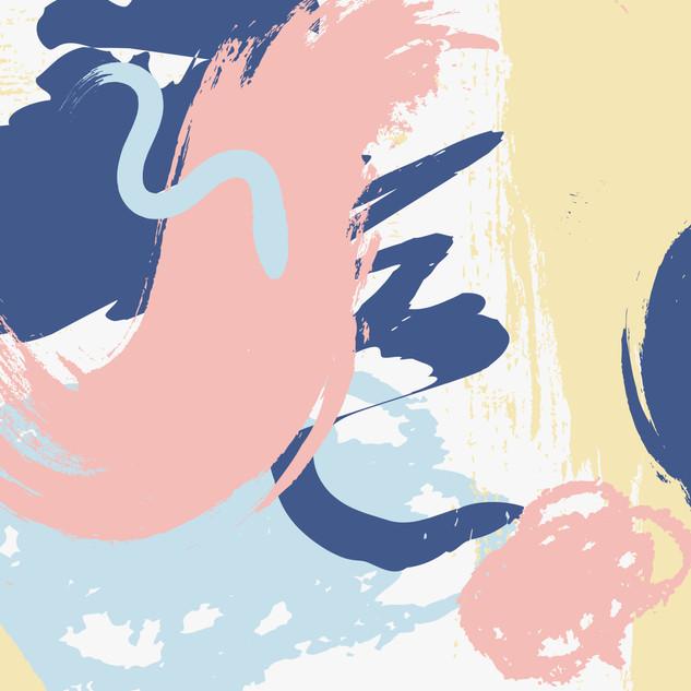 A. Abstracto 01
