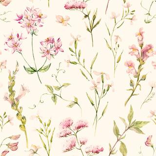 A. Florales. 16