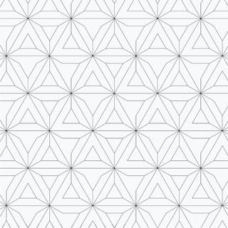 A. Geométricos 04